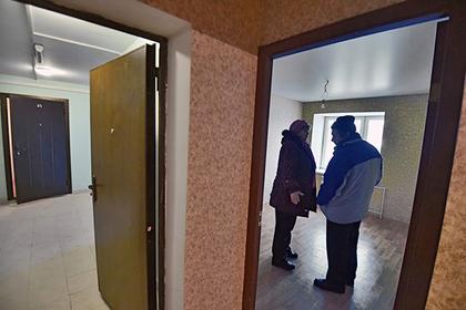 Более 20 медработников Подмосковья получат субсидии на покупку жилья