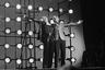 Выросший во Франции музыкант не оставил свою историческую родину — об Армении Азнавур написал множество песен, в 1988-м после землетрясения в Спитаке основал благотворительную ассоциацию «Азнавур для Армении» и организовал акции по сбору помощи пострадавшим. В 2004 году Азнавур стал национальным героем страны, а четыре года спустя получил гражданство Армении.