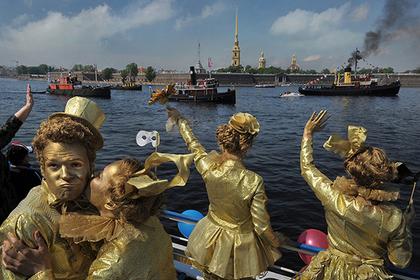 Международный фестиваль фотографии пройдет в Краснодаре