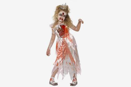 Мать Кейт Миддлтон уличили в продаже «извращенного» детского костюма