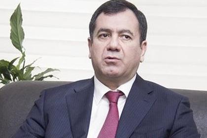 Азербайджанский депутат уточнил роль России в оккупации Нагорного Карабаха