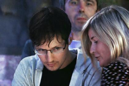 Дуров объяснил утечки данных пользователей Telegram