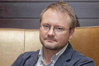 В критике «Последних джедаев» обвинили русских троллей
