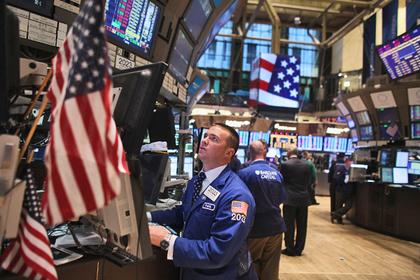 Госдолг США поставил очередной рекорд