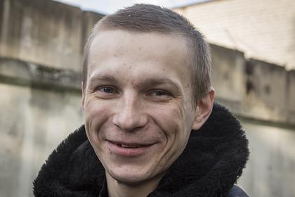 Запытанный тюремщиками Макаров испугался за свою безопасность на свободе
