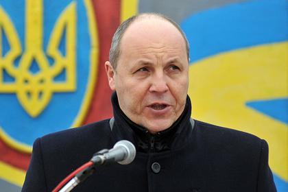 Раскрыт запасной план участников Евромайдана в 2014 году