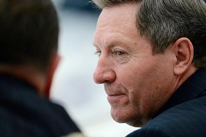 «Доколе что?» основные перлы Липецкого губернатора за20 лет правления