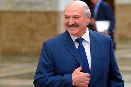 Лукашенко срочно снял запрет на продажу алкоголя ночью