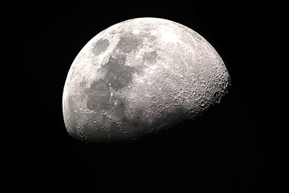 «Роскосмос» отказался слушаться НАСА