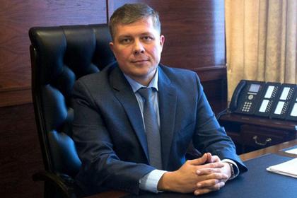 Власти Подмосковья рассказали о работе по предотвращению инфарктов