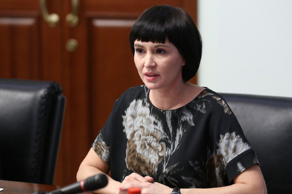 Сбежавший из реабилитационной клиники россиянин рассказал о зверствах врачей