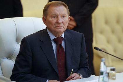 Переговоры по Донбассу остались без подписантов минских соглашений
