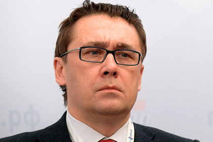 Делегация Корпорации МСП посетила Ярославль