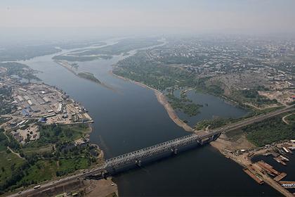Названы города России с самым доступным жильем