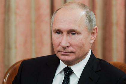 Российскому региону нашли губернатора на месяц