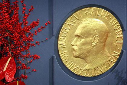 Нобелевскую премию по химии вручат за исследование белков