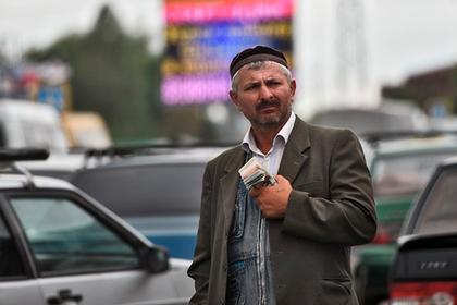 Жителям Ингушетии рекомендовали отказаться от высказываний о границе с Чечней