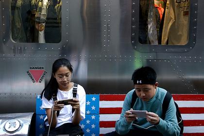 Китай перещеголял Россию во вмешательстве в дела США
