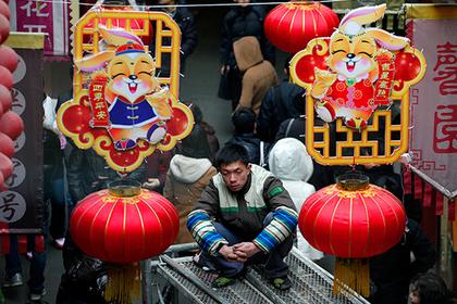 Названы перспективы предстоящей отмены виз между Россией и Китаем