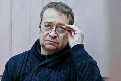 Бывший глава Марий Эл пожаловался генпрокурору на пыточные условия в СИЗО