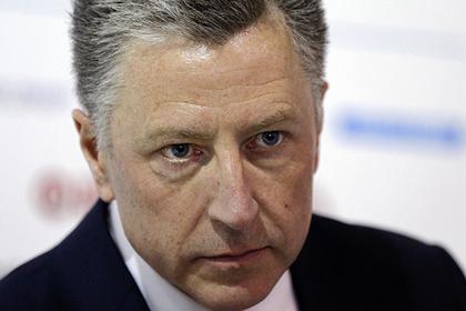США пообещали России большие потери на Украине