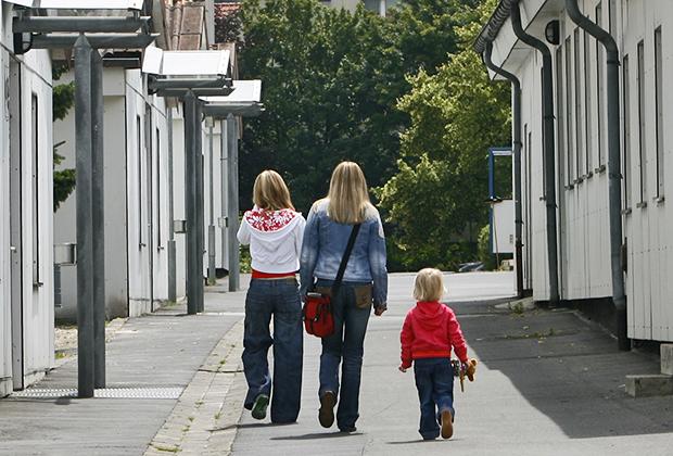 Купить жилье в германии дешево где купить квартиру у моря за границей