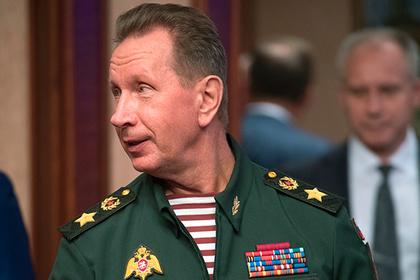 Глава Росгвардии пригласил на Северный Кавказ усомнившихся в его героизме
