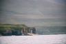 Природная скальная арка названа в честь Георга Вильгельма Стеллера, немецкого ученого, врача, геолога и естествоиспытателя, который принимал участие в экспедиции Витуса Беринга. Стеллер определил на месте научный факт достижения экспедицией Беринга берегов американского континента. Также Стеллер считается первым белым человеком, ступившим на землю Аляски.