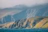 Командорские острова состоят из двух больших островов — острова Беринга и острова Медный — и нескольких мелких необитаемых островков. Остров Медный сейчас также необитаем, только в летнее время там работают ученые. Медный открыл и назвал промышленник Емельян Басов.
