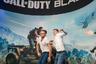 Activision в этом году привезла на выставку две игры— CallofDuty: BlackOps4 и Sekiro:Shadows Die Twice. В первую можно было сыграть как на ПК, так и на PS4, но лишь в классические мультиплеерные режимы, «Королевскую битву» решили не привозить. 20-минутная демка Sekiro, которую разрабатывают создатели DarkSouls, доступна на стенде Xbox и ничем не отличается от демоверсии с Gamescom.