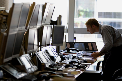 В ЕС задумались о новых санкциях из-за российских кибератак