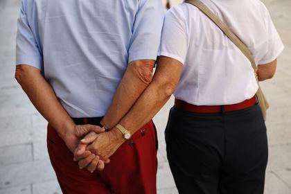 Назван главный признак здоровых и счастливых отношений