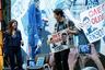 Специальными гостями ComicConRussia стали исполнители главных ролей в Detroit: Become Human актеры Брайан Декарт и Амелия Роуз Блэр. С 5 по 7 октября они выступают на главной сцене конвента, общаются с фанатами, а также проводят фото- и автограф-сессии.