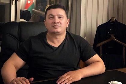 Главный претендент на воровской трон России стал интернет-рэкетиром Перейти в Мою Ленту