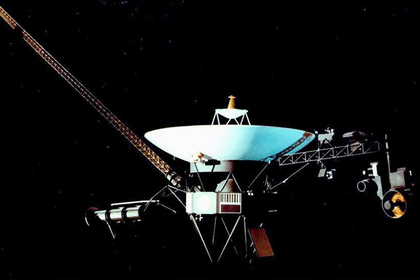 Фото: NASA / Wikimedia