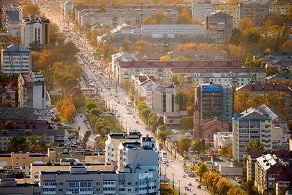 Южно-Сахалинск оказался первым врейтинге самых высоких зарплат. Москва— на5-м месте