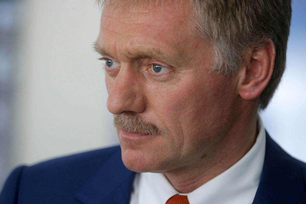 Стала известна реакция Кремля на ситуацию в Ингушетии, где продолжается митинг