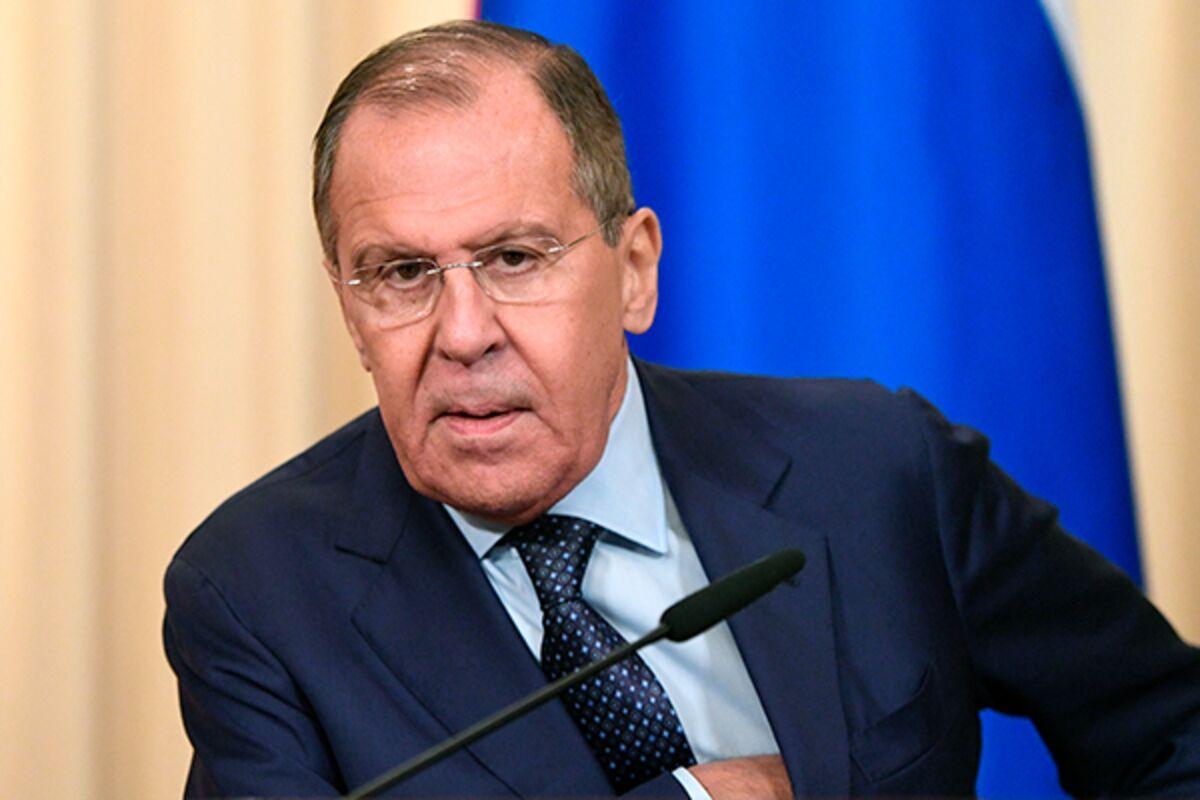 Россия отказалась считать тайной поездку «хакеров из ГРУ» в Гаагу