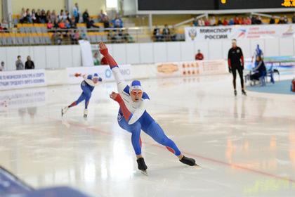 Власти Подмосковья отметили ценность фестиваля студенческого спорта