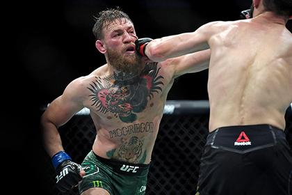 Фото: USA Today Sports / Reuters