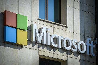 Microsoft перевыпустила уничтожающее файлы обновление Windows10