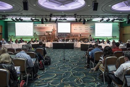 Организаторы глобального сбоя в интернете предрекли угрозу безопасности сети Перейти в Мою Ленту