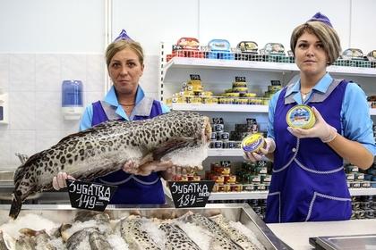 Специалисты назвали самые востребованные профессии в РФ