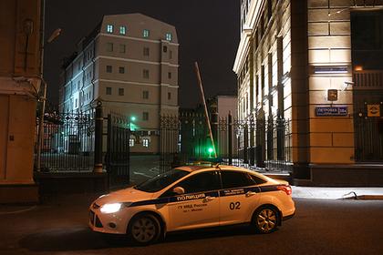 На Кокорина и Мамаева завели очередное уголовное дело