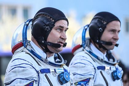 Алексей Овчинин и Ник Хейг