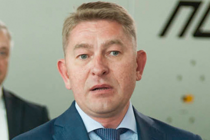 Следствие просит арестовать вице-президента ОАК Герасимова