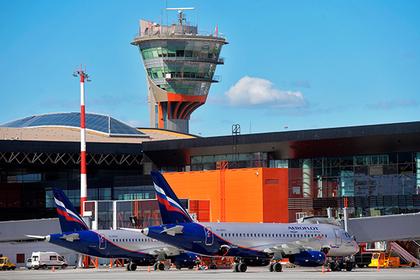 Российские аэропорты назовут именами великих