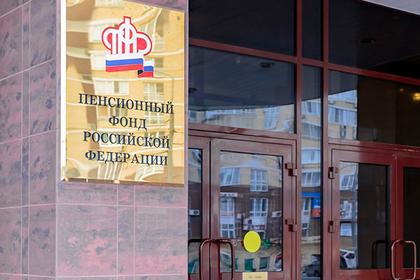 Фото: Алексей Бычков / «Коммерсантъ»