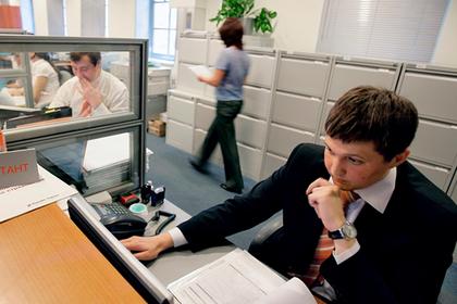 Сберегательный банк  увеличил  ставки повсем рублевым вкладам