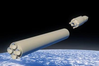 У РФ появились проблемы сразработкой гиперзвукового оружия «Авангард»— CNBC